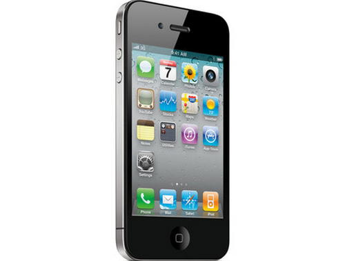 iPhone 4S Problems and Solutions image photo picture